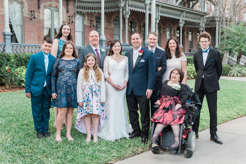 ELP0216 Chris & Mary Tampa wedding 273.jpg