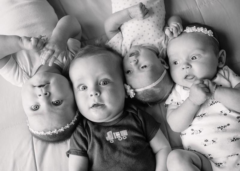 4 Cousins 12bw.jpg
