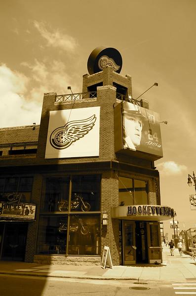 Detroit 043.jpg
