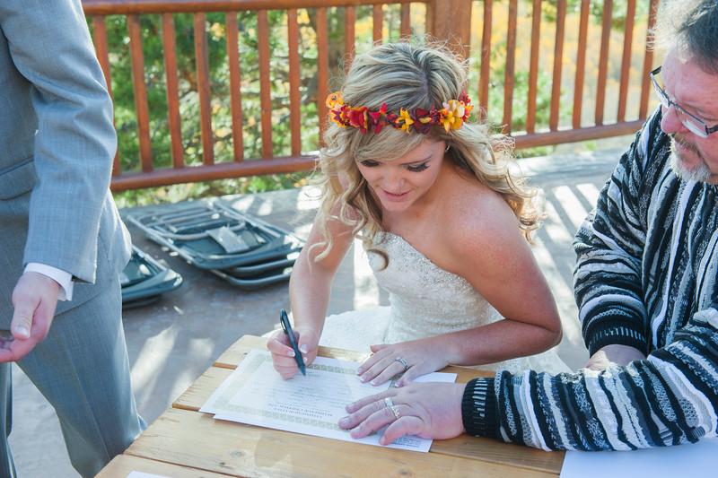 Jodi-petersen-wedding-387.jpg