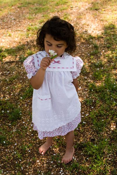 CC 4 A Dress-8.jpg