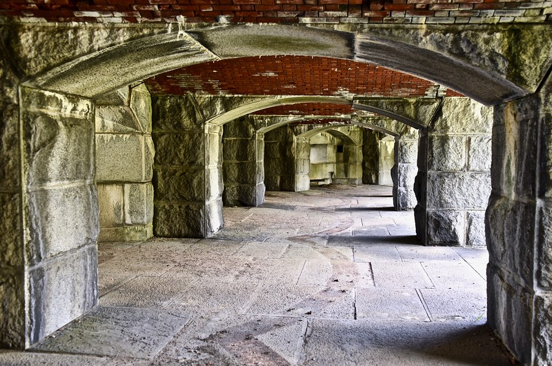 Gorges Arches.jpg
