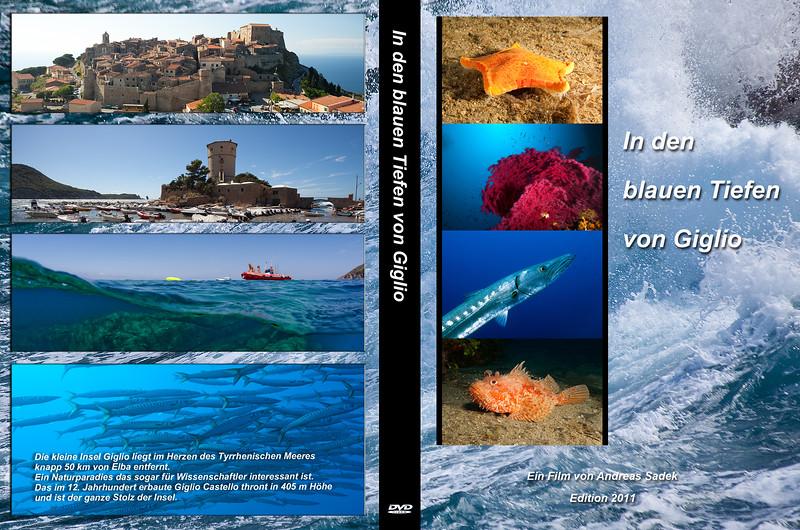 In den Blauen Tiefen von Giglio-2011.jpg