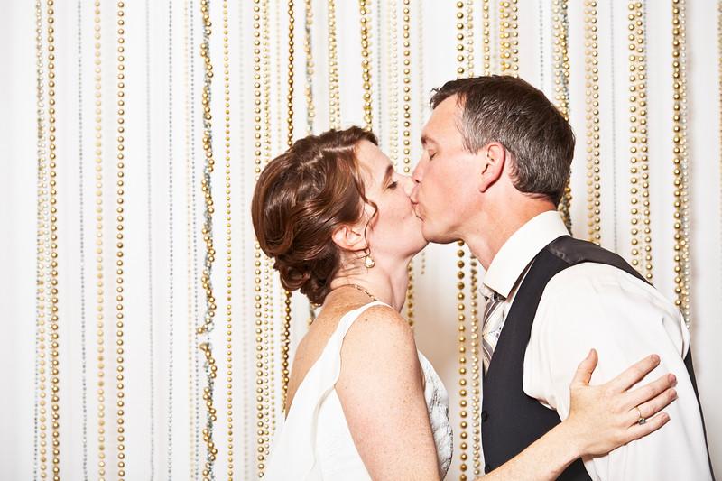 m&C_wedding0266.jpg