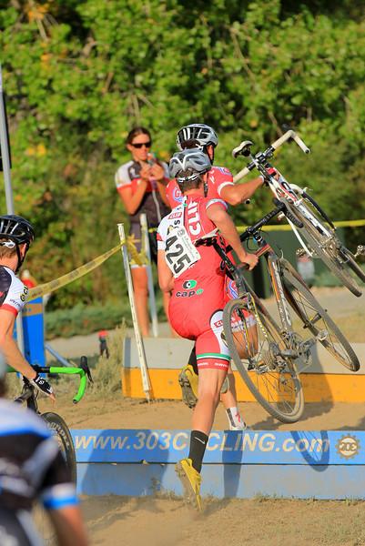 Feedback @ Boulder Racing CX Series #2 - Xilinx 2012 (103).JPG