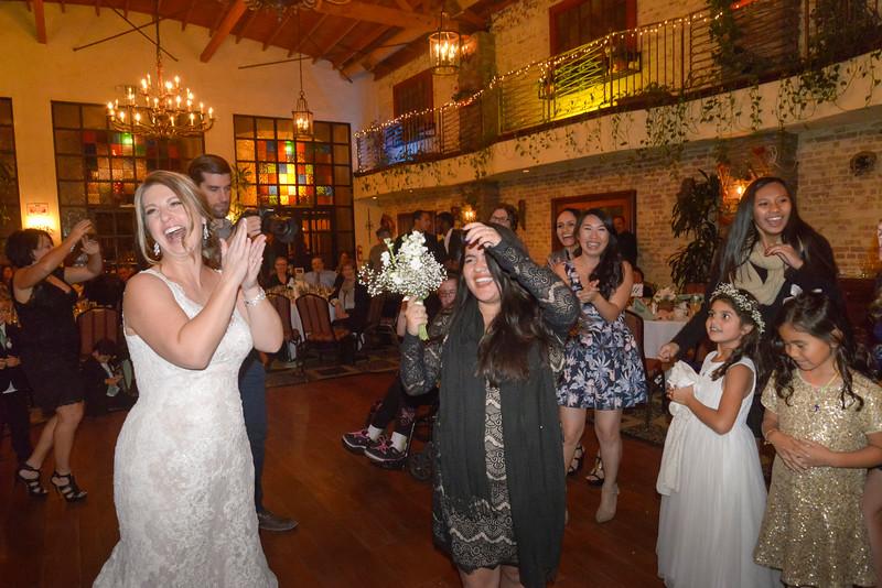 danielle_amir_wedding_party-236.jpg