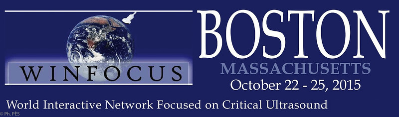 WINFOCUS-BOSTON-2015