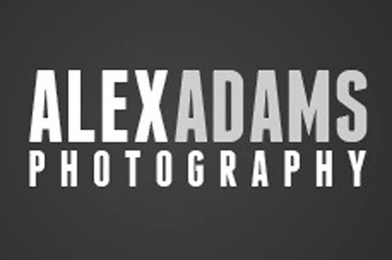 Alex's Website Logo.jpg
