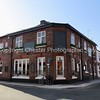 The Faulkner Pub, Bar and Restaurant: Faulkner Street: Hoole