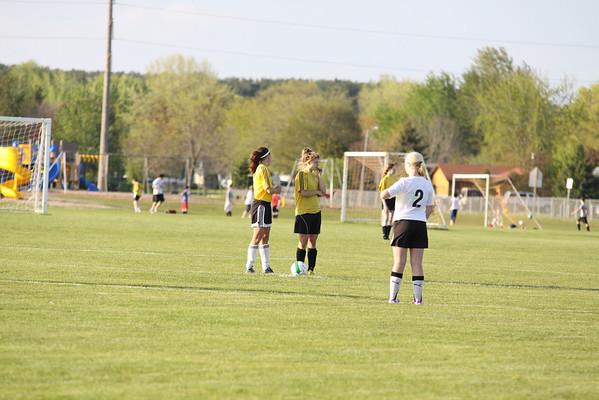 2012 Strikers U14