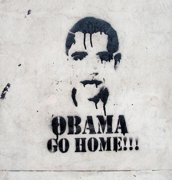 Buenos Aires_Graffitti-2.jpg
