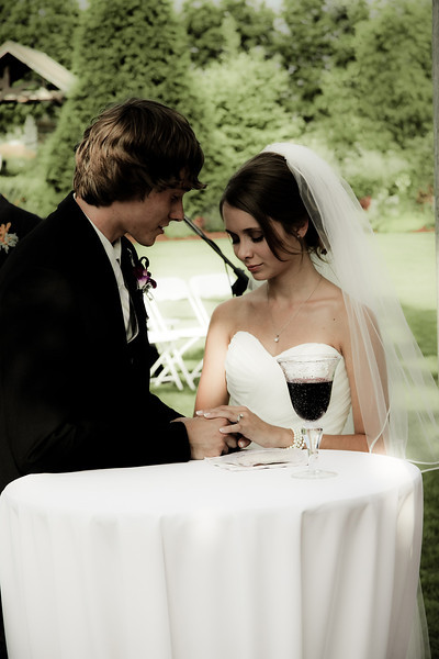 Sara and Kelley Wedding  (499).jpg