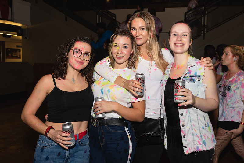 LFC Paint Party 2018-163.JPG