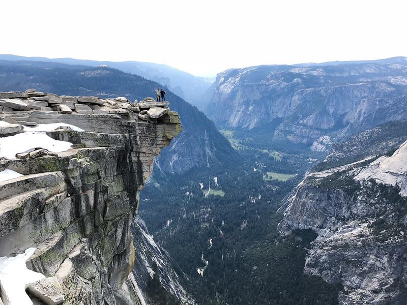 180504.mca.PRO.Yosemite.43.JPG