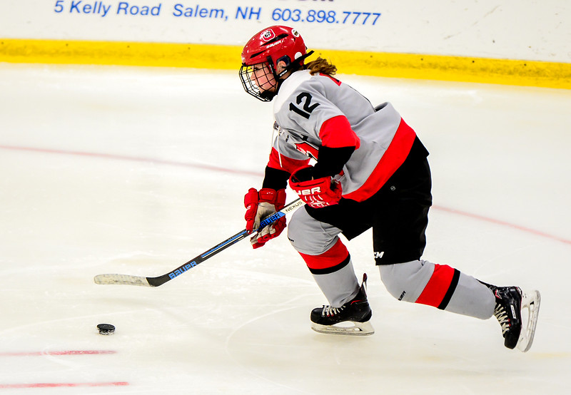 EHB_JWHL_Boston_Pridevs67s-12.jpg