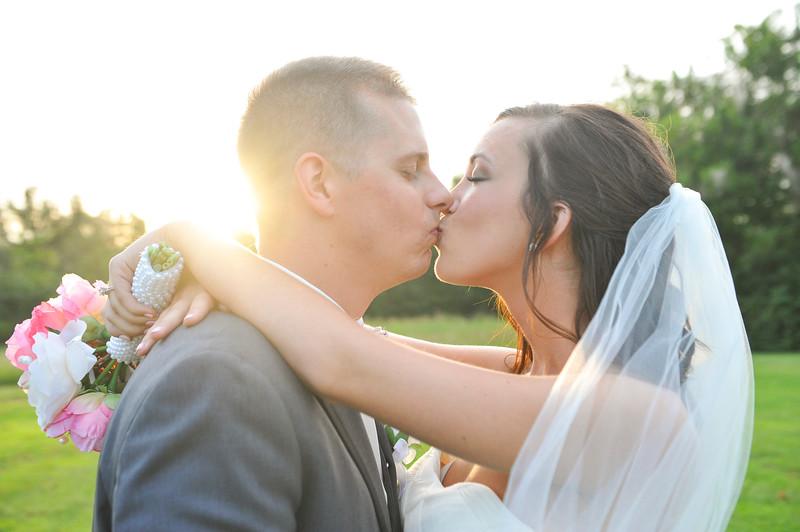 wedding_98.jpg