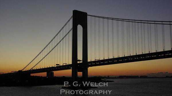 7. New York, NY - 20071013