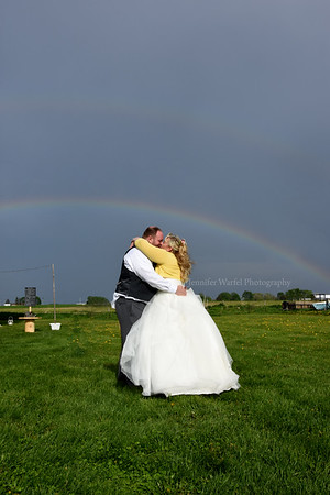 TEMP Wedding 5-18-18