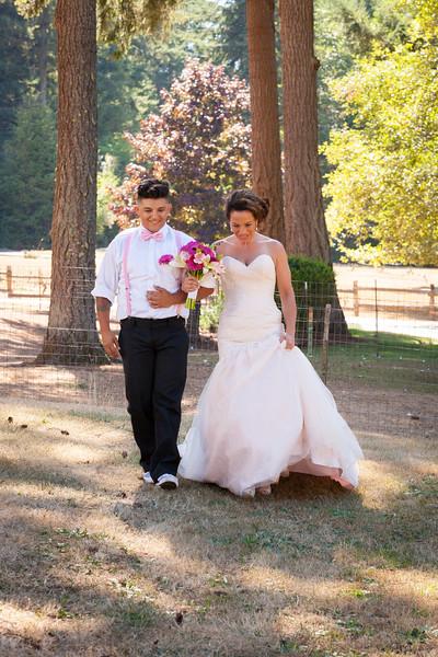 ALoraePhotography_Kristy&Bennie_Wedding_20150718_380.jpg