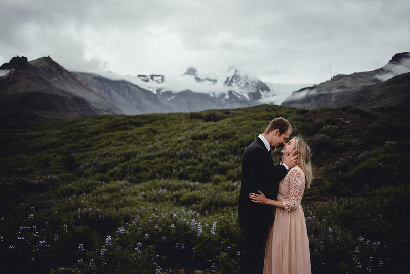 Iceland NYC Chicago International Travel Wedding Elopement Photographer - Kim Kevin81.jpg