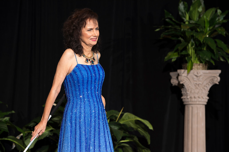 Ms. Pasadena Senior Pageant_2016_116.jpg
