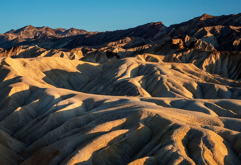 Zabriskie Point Sunset2.jpg