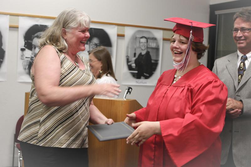 SCOE Graduation Part 1-103.jpg