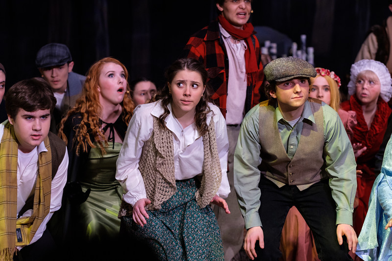 2018-03 Into the Woods Performance 1048.jpg