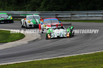 2011-07-08 ALMS Northeast Grand Prix, Lime Rock Park, CT, USA, Practice Session 1 Gallery 2