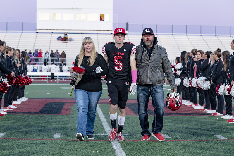 SENIOR NIGHT 2019 Uintah vs Ben Lomond 13.JPG