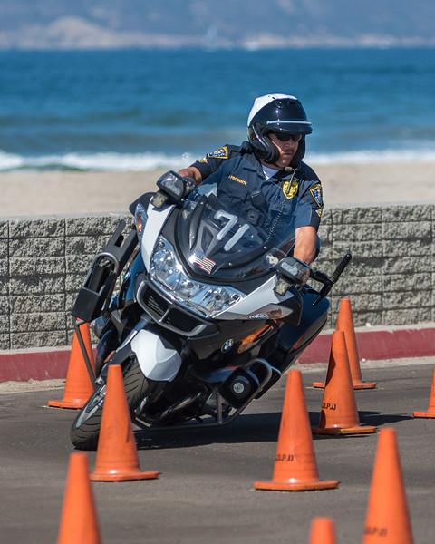 Rider 71-7.jpg