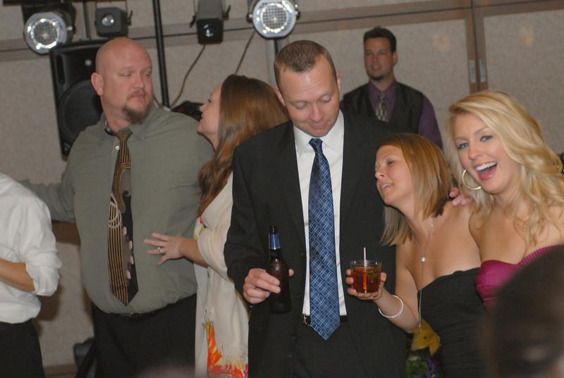 BeVier Wedding 812.jpg