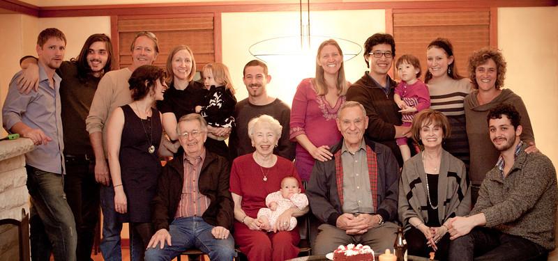 Grandpa's Birthday-19.jpg