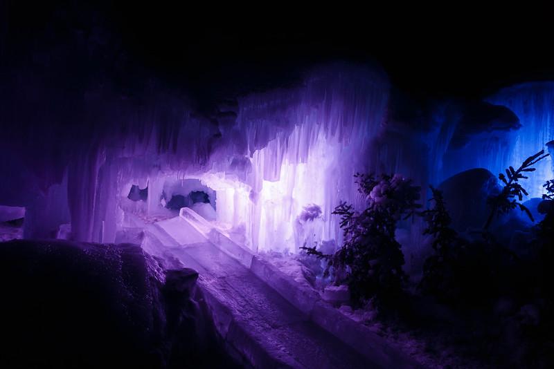 ice_castle_torbang-6.jpg