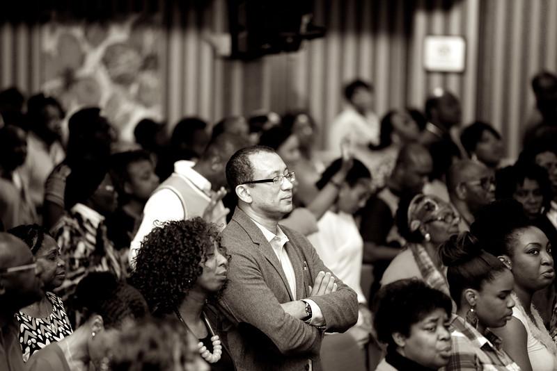 Prayer Praise Worship 131.jpg