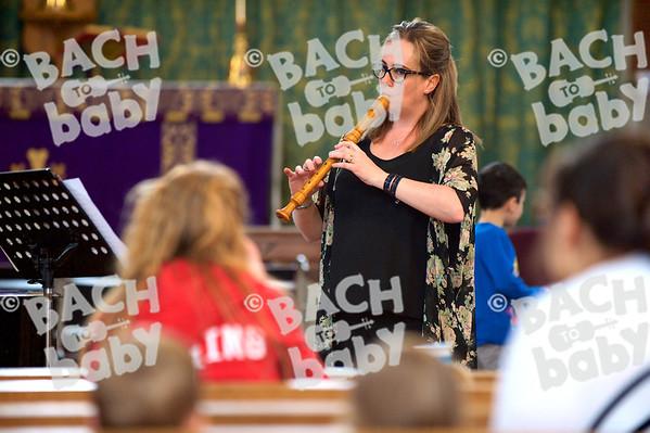 Bach to Baby 2017_Stuart Castle_Dartford_20170329 17.jpg