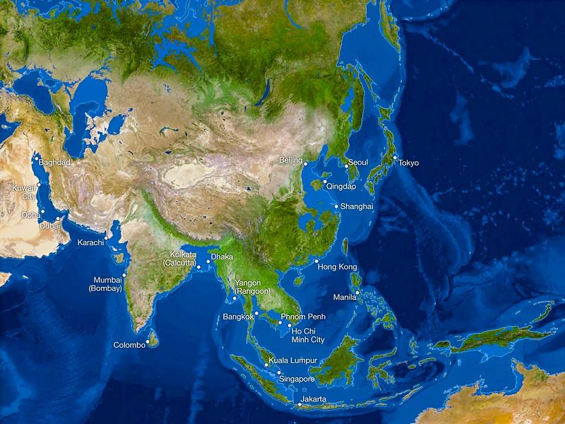 05-ice-melt-asia.adapt.1900.1.jpg
