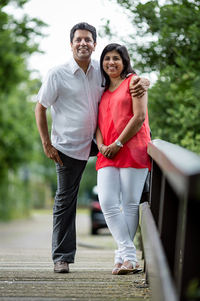 Kamath Family-633.jpg