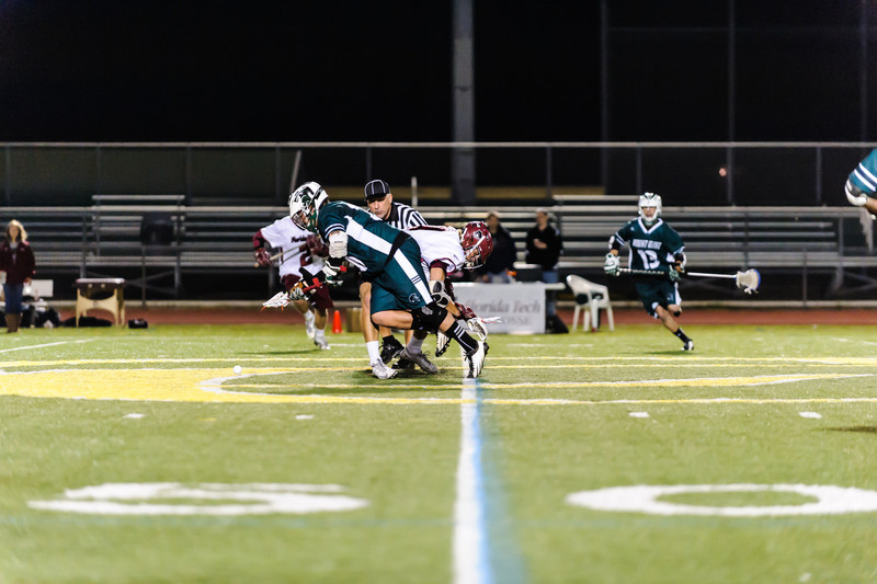 20130309_Florida_Tech_vs_Mount_Olive_vanelli-5772.jpg