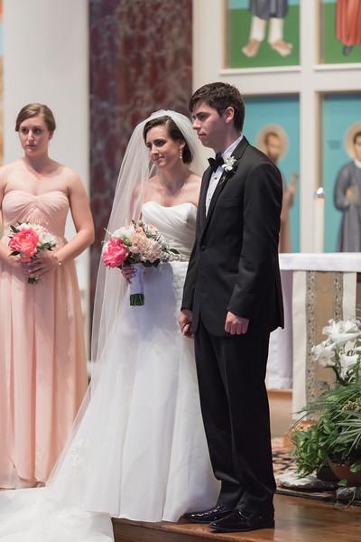 Houston Wedding Photography ~ K+S (66).jpg