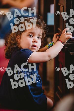 © Bach to Baby 2018_Alejandro Tamagno_Covent Garden_2018-05-05 043.jpg
