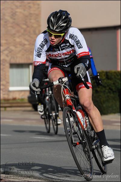 zepp-nl-jr-275.jpg