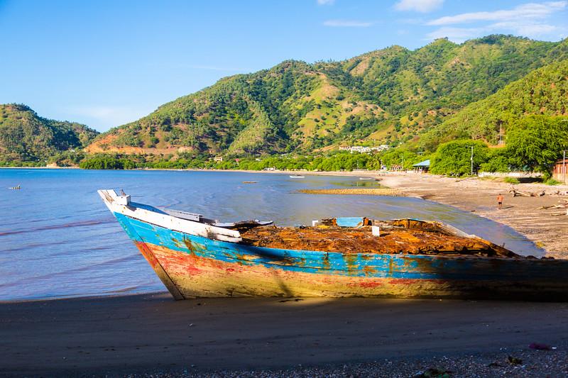 Timor Leste-58.jpg