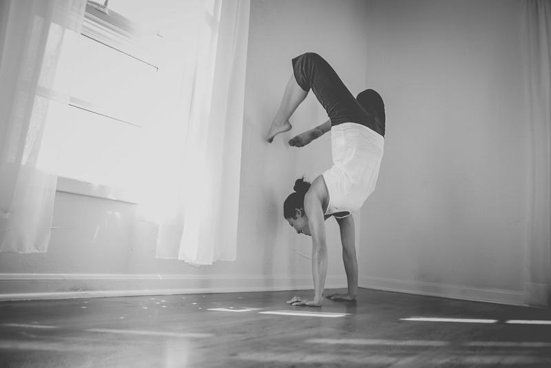 2014 10 10 Kelly goRockett yoga-18.jpg
