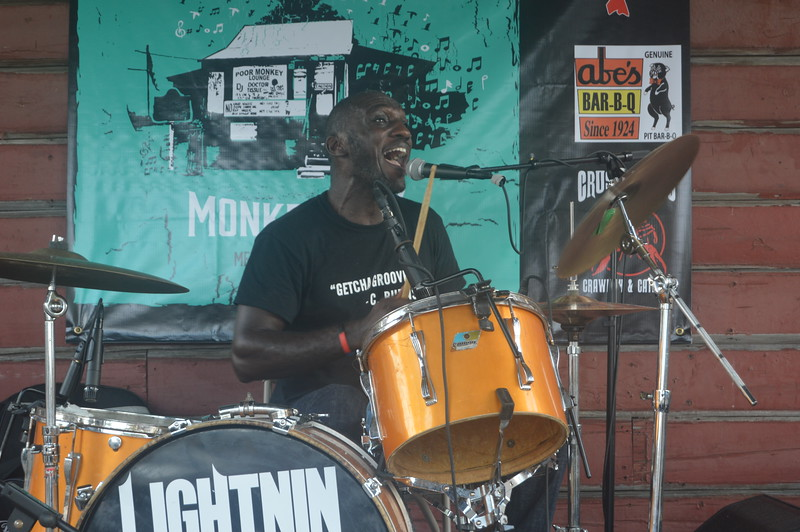 223 Cedric Burnside.jpg