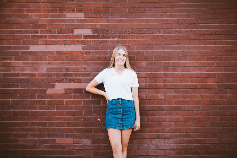 Rachel-35.jpg