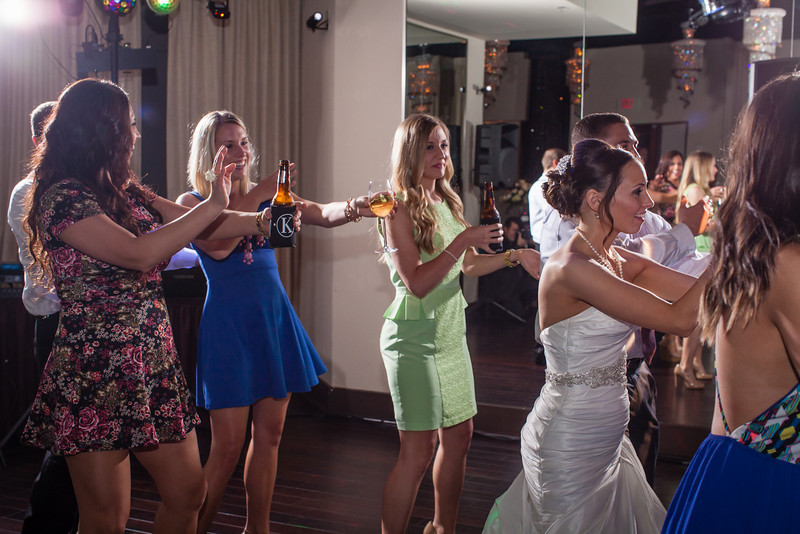 Wedding - Thomas Garza Photography-613.jpg