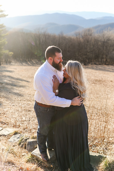 20200222-Lauren & Clay Engaged-152.jpg