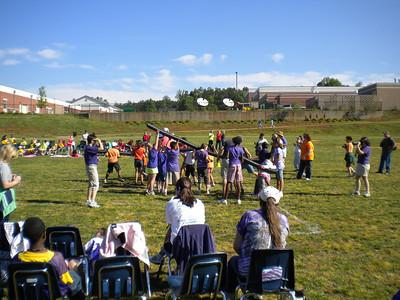 Sam Field Day