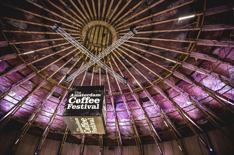 2019-03-01 - Event - Coffee Festival-14.jpg